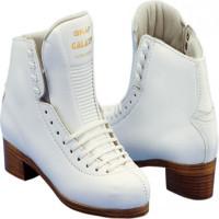 Graf Galaxy  Boot