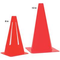 A&R Cone-9