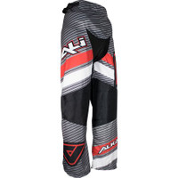 Alkali RPD Visium Junior Inline Hockey Pants