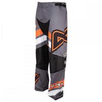Alkali RPD Visium Senior Inline Hockey Pants