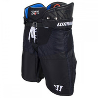 Warrior Covert QRE Pro Senior Ice Hockey Pants