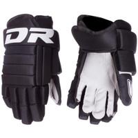 DR 313 Gloves - YTH