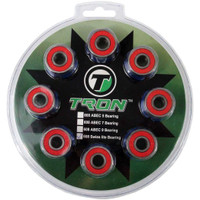 Tron Swiss Lite Hockey Bearing