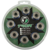 Tron Speed Hockey Bearing ABEC-9