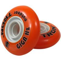 Tron Giga Hz Outdoor Wheel