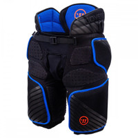 Warrior Covert QRE Pro Junior Ice Hockey Girdle