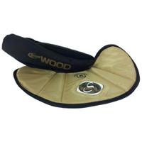 Sherwood 9970 Neck Protector - JR