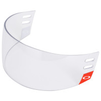 Oakley Straight Cut Face Shield
