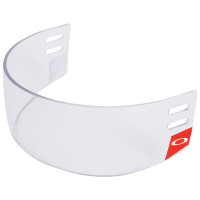 Oakley Straight Cut Small Face Shield