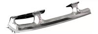 Paramount Blade, Model C9 - similar to Pattern 99