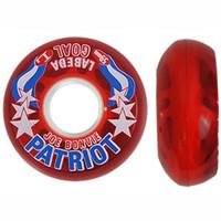 Labeda Patriot Wheel