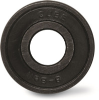 QUBE 8-Ball Bearings