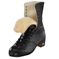 Riedell 172 High Top Boot