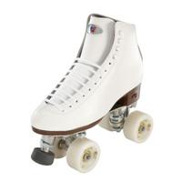 Riedell Raven Roller Skate