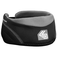 Shock Doctor Neck Guard 569
