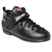 Sure Grip Rebel Boot
