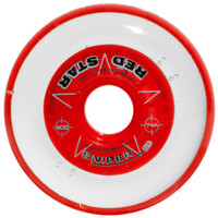 Red Star Sniper-GT Wheel