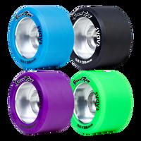Radar Speed Ray Wheels (4 pack)