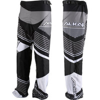 Alkali RPD Team+ Junior Inline Hockey Pants