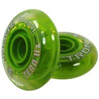 Tron Tera Hz Indoor Wheel