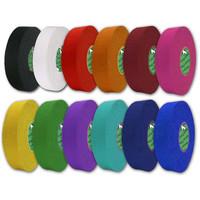 "Tron Cloth Hockey Tape - 1"""