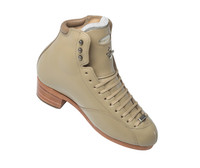 Riedell 2200 Synchro Boots
