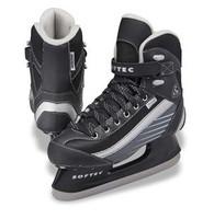 Jackson Leisure Sport 6102  Skate with Hockey Blade