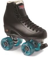 Sure Grip Fame Motion Skate