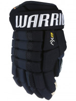 WARRIOR AX2 Junior Hockey Gloves