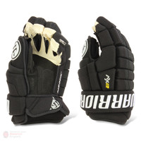 WARRIOR AX2 Senior Hockey Gloves