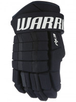 WARRIOR AX3 Junior Hockey Gloves