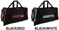 WARRIOR Covert Roller Bag