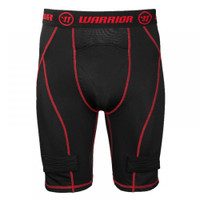Warrior Nutt Hutt Youth  Short w/Cup