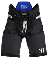 WARRIOR Covert QRL3 Senior Ice Hockey Pants
