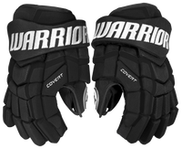 WARRIOR Covert QRL4 Junior Hockey Gloves