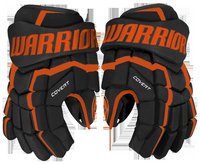 WARRIOR Covert QRL4 Senior Hockey Gloves