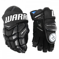 WARRIOR Covert QRL Junior Hockey Gloves