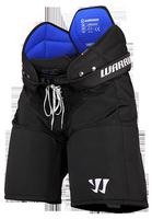 Warrior Covert QRL Junior Ice Hockey Pants