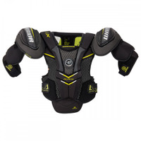 Warrior Alpha QX Junior Hockey Shoulder Pad