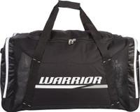 Warrior Covert Hockey Carry Bag