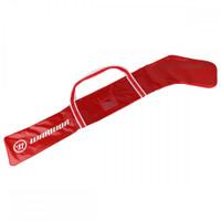 Warrior Pro Goalie Stick Bag