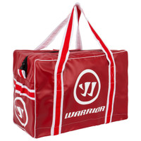 Warrior Pro Player Hockey Carry Bag (Junior)