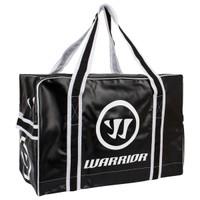 Warrior Pro Hockey Coaches Bag