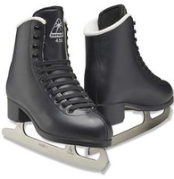 Jackson 453 Boys Figure Skates  JS453