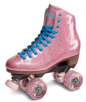 Sure Grip Stardust Roller Skate