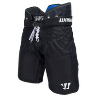 Warrior Covert QRE3  Junior Ice Hockey Pants