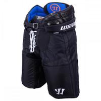 Warrior Covert QR Edge Junior Ice Hockey Pants