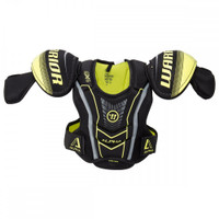 Warrior Alpha QX4 Junior Hockey Shoulder Pad