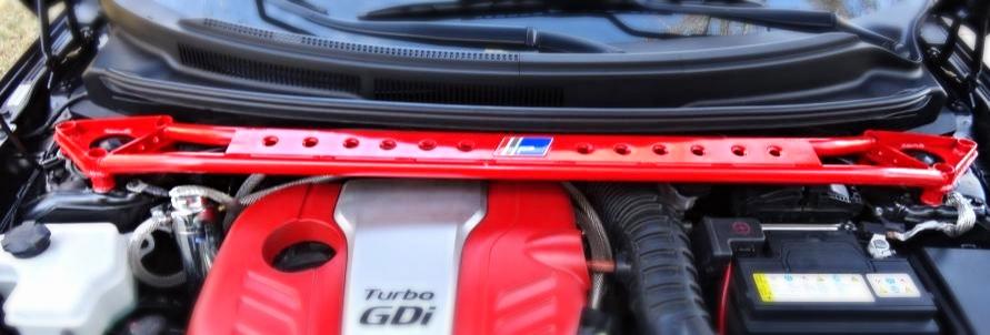 Pierce Race Cars: Performance Auto Parts - Race Car Parts