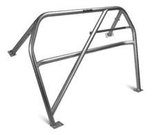 Piercemotorsports Veloster Roll Cage